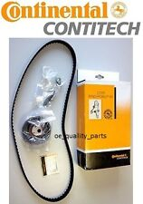 Continental Contitech Timing Cam Belt Kit VW Golf 2 II MK2 1.8 GTi 8V Audi 1.6