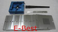 40 Stencil Reball kits NF-G6150-N-A2 NF-G6100-N-A2 1100