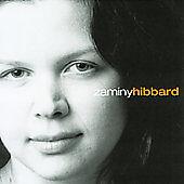 Zaminy Hibbard by Zaminy Hibbard (CD, Aug-2003, SonMeisie Records) New Sealed