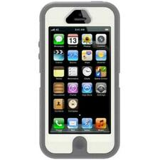 OtterBox Defender Series Case for iPhone 5 - Realtree Camo AP Pink