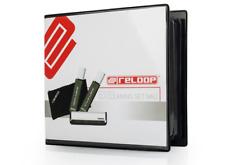 RELOOP DJ Kit de nettoyage Mk2