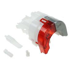 Genuino Dyson DC50 Aspiradora Botón Interruptor de Encendido con Cubierta