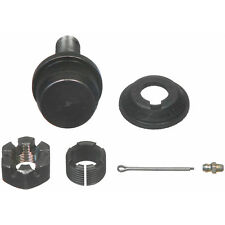Detroit Axle 1981-1986 Ford F150 RWD | K9889 Both 1991-1994 Ford Ranger 4WD - 1983-1997 Ford Ranger 4WD - 2 Front Upper Ball Joints for 1984-1990 Ford Bronco II 4WD -