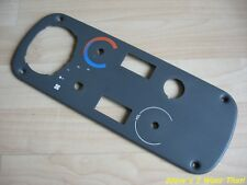 Freightliner Century Sleeper Control Panel 22-46623-004 2246623004 #M261CD