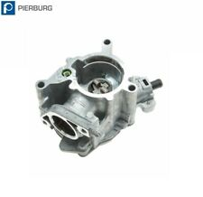 Fits Audi A4 A5 A6 Quattro Q5 Power Brake Booster Vacuum Pump Pierburg 724807290