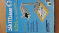 Pelikan Overhead Transparent Film TF 120 - 100 Sheets A4
