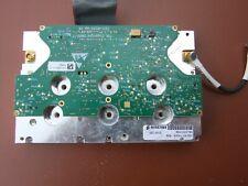 TRV ( 11GHz? ) module . ERICSSON