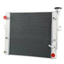 For Toyota Forklift Radiator 16410U220071 16410U220171 16420F118071A Usa