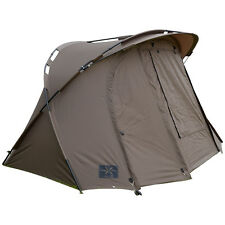 NEW Prologic Frame-X 1 Man Fishing Bivvy - 49854