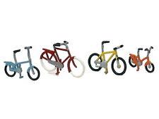 Artitec 316.01 - las bicicletas Modern 4x-pista N-nuevo