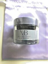 Meaningful Beauty by Cindy Crawford ADVANCED WRINKLE CAPSULES (60)  Sealed