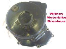 HONDA NSR125 ALTERNATOR COVER ENGINE CASING NSR125R FOXEYE 99-01 NSR 125R JC22