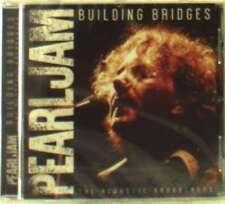 CD musicali grunge pearl jam