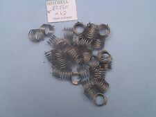 48 BAIL SPRING REEL PART 82560 RESSORT MOULINET MITCHELL 300S 400S 900 910