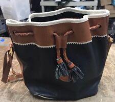 Dooney & Bourke Duck Shoulder Bag