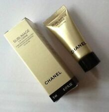 New Chanel Sublimage Cream Essential Regeneration La Creme 0.17 Oz Worth $40