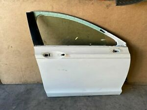 LINCOLN MKZ 2013-2016 OEM FRONT PASSENGER RIGHT R SIDE EXTERIOR GATE DOOR SHELL