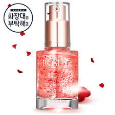 9wishes Rose Capsule Essence 30ml (1.01fl.oz.) for Soothing and Moisturizing