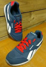 Reebok Classic Trainers - UK 5.5 - Running Shoes Gym Jogging Casual Shoes