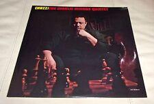 Charles Mingus : Quintet Chazz Sealed LP