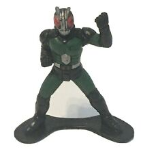 Bandai Saban's Masked Rider Mini Collectible Action Figure 1995 Used Loose Toy
