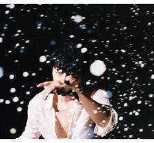 Masaharu Fukuyama: Seiiki (2017) CD & 25th ANNIVERSARY LIVE DVD SEALED