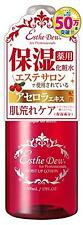 Esthe Dew Moist up Lotion 500ml Japan