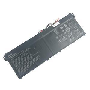 Acer KT00405010, AP19B5L 15.4V 3550mAh original battery