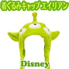 Disney toy story alien costume Cap Hat Dudley outfit costume fancy dress