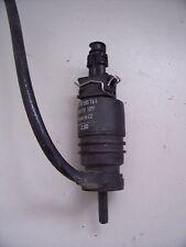Waschwasserpumpe Opel Astra G Bj. 97-04 90585761