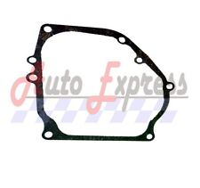 Honda GX340 11HP GX390  CRANK CASE GASKET SIDE COVER