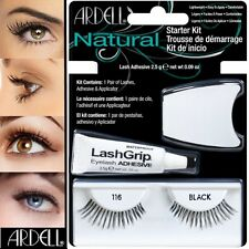 Ardell Fashion Lash Falsche Wimpern Eyelashes Starter Kit #116