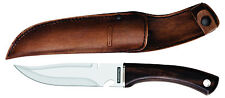 """Tramontina HUNTING KNIFE with 6"""" SS Blade (26019/196)"""