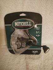 Mitchell 308-C Reel new