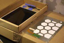 "NEW OEM SamsungGalaxy Tab A 9.7"" SM-T550 SM-T555 Inner LCD screen Display UK"