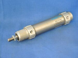Festo DSW-32-50PB 161423 Pneumatic Cylinder