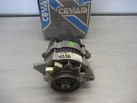 ALTERNATEUR RENAULT ESPACE 2 R21 R25 DIESEL- CEVAM 4356