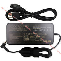 New Original ASUS 180W AC Adapter for ASUS ROG Zephyrus GX531GM-DH74,A17-180P1A