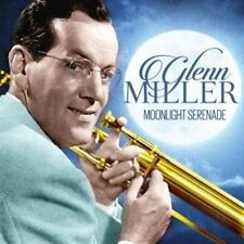 Glen Miller - Moonlight Serenade [New Vinyl]