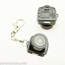 2016  640*480 Mini Pin-hole Camera Camcorder Recorder Video DVR Spy Hidden Web