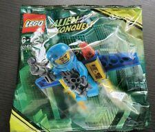 Lego 30141 - ADU Jet Pack Poly Bag / Stocking Filler
