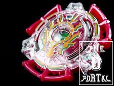TAKARA TOMY Beyblade BURST B80 Random Booster 6 Exceed Evil-eye .G.At-ThePortal0