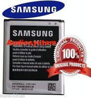 BATTERIA ORIGINALE 100% SAMSUNG per GALAXY GRAND NEO PLUS GT i9060i EB535163LU