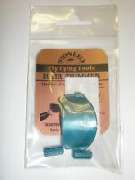 Stonefly Fly tying tool HAIR TRIMMER fishing tackle