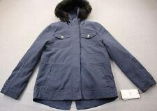 ea7b6563d45 UGG Australia Parkas for Women for sale | eBay