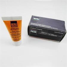 Glühkerzen Montage Fett Paste BERU GKF01 Montagefett 10g 0890300034