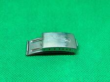 Vintage Genuine Rolex Oyster Bracelet Clasp 78360