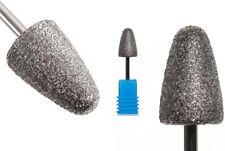 Diamantenfräser Fräser Bit für Nagelstudios
