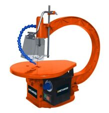 Scie A Chantourner - 125 W - METAWOOD - MTSC90-440  - 74122966
