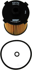 Hengst Engine Oil Filter fits 2015-2017 Volvo XC60 S60 S60,S80,V60,XC70  WD EXPR